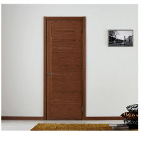 Competitive Wooden Door pictures & photos