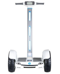 2016 Fashion 15inch Electric Self Balance Scooter for Adults pictures & photos