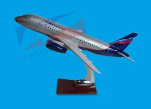 Aeroflot (ssj) pictures & photos