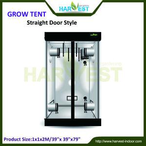 600d mylar grow tentgrow tent grow box