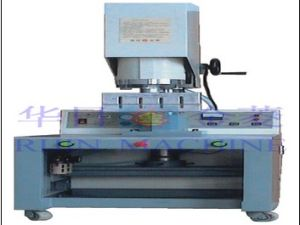 High Power Ultrasonic Plastic Welding Machine