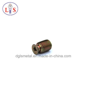 Customized Screw/Special Screw in High Quality pictures & photos