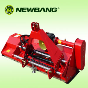 CE Approved Flail Mower for Tractor (EFGCH series) pictures & photos