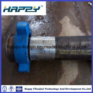 Rotary & Vibrator Drilling Hose for Transfer Mud pictures & photos