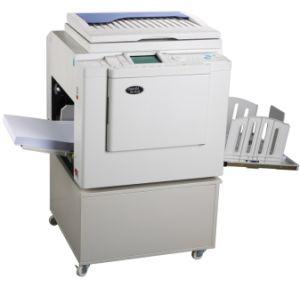 Rongda Max. A3 Original & B4 Master Digital Duplicator (RD-4220E)