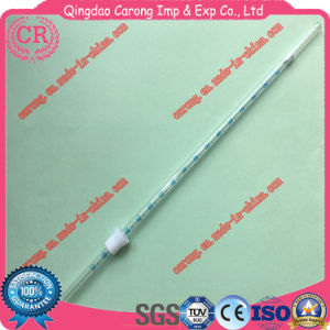 Disposable Plastic Westergren ESR Pipette pictures & photos