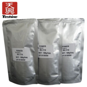 Compatible Toner Powder for Samsung Ml-1710d3