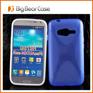Cell Cover for Samsung Ace Nxt G313h