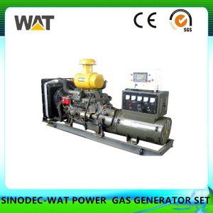 150kw Deutz Series of Biomass Gas Generator Set pictures & photos