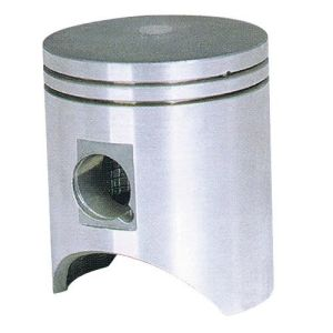 Motorcycle Parts Model Nsr125 Piston