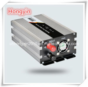 DC-AC 500W Modified Sine Wave Power Inverter 12V to 240V pictures & photos