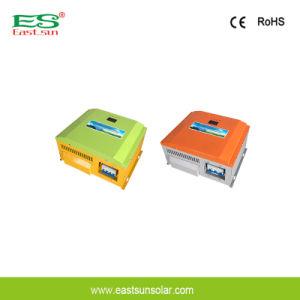 12V 24V 48V 96V PWM Solar Inverter Controller
