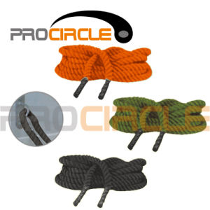 Crossfit Gym Power Training Battle Rope (PC-PR1013-1016) pictures & photos