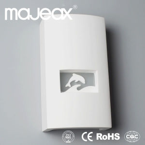 CE RoHS Approved Wall Lamp for Home (MW-8158)