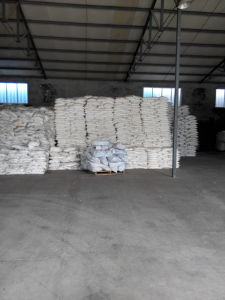 industrial grade 98%min pentaerythritol powder pictures & photos