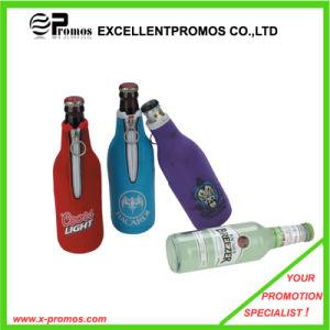 Promotional Bottle Cooler Holder (EP-K4022) pictures & photos