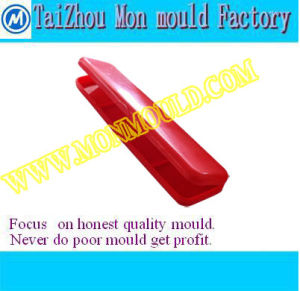 Pencil Box Mould, Ruler Box Mould, Tool Box Mould, Callipers Box Mould pictures & photos