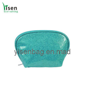 PVC Cosmetic Bag for Ladies (YSIT00-0091) pictures & photos