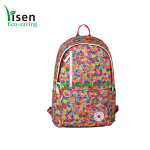 Laptop Backpack, Travel Backpack (YSBP00-211) pictures & photos