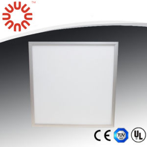 48W Ceiling LED Panel Light 600*600mm LED Panel with CE pictures & photos