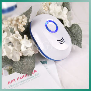 Ozone Friendly Products Mini Ozone Air Purifiers pictures & photos