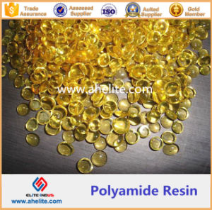 CAS No 63428-84-2 Polyamide Resin (low freezing point PAC-05) pictures & photos