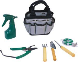 010g60 7PCS Tool Set