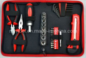 Hot Selling Item-23PCS Tool Bag in Tool Set pictures & photos