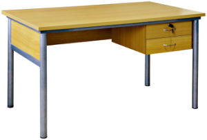 Teacher Desk School Furniture (HT-78)