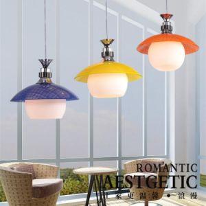 Hot Sale Restaurant Pendant Lamp (GD-2045P-1) pictures & photos