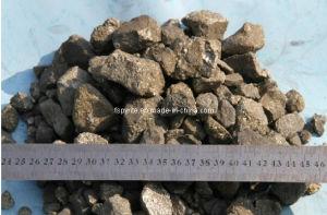Pyrites Lump (S48)