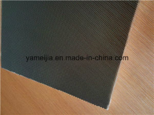 Aluminum Honeycomb Cores for Filters pictures & photos