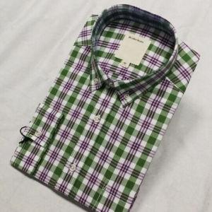 Fashion Latest Design Casual Italian Mens Shirts