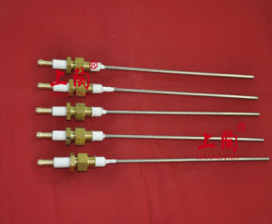 Gas Ignition Electrode pictures & photos