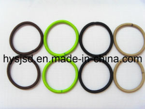 Hot Sale Child Hair Band pictures & photos