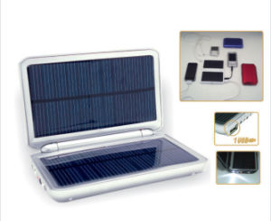 Solar Mobile Charger (D-TYN92)