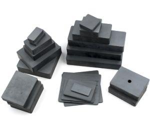 Y30/Y30bh Hard Rare Earth Ferrite Magnet