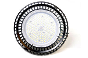 AC90V-264V 200W Philips LED High Bay Light pictures & photos