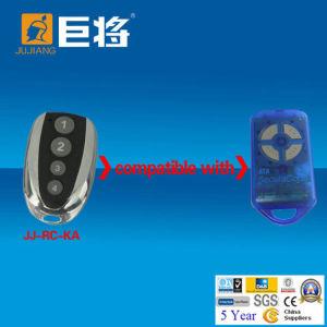Remote Duplicator pictures & photos