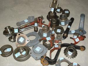 Foton Tractor Parts/China Tractor Parts