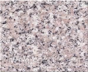 China Granite G636 Slab/ Rosa Pink/ Granite Tile Worktop Flooring Paving Stone pictures & photos