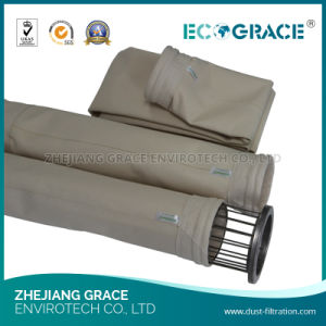 High Quality Nomex Fabric Filter Bag pictures & photos