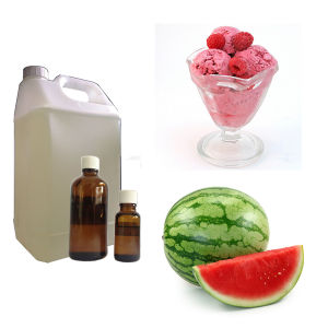 Watermelon Flavor for Ice Cream, Ice Cream Flavour Enhancer (F08)