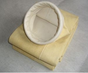 Nomex Filter Bag, Dust Nomex Filter Bag pictures & photos