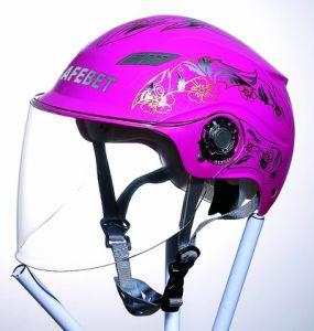 Summer Helmet (HF-326)