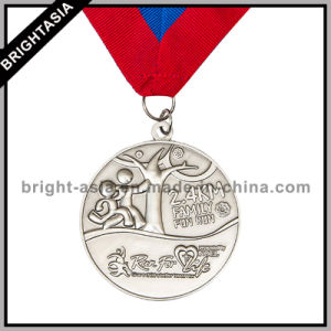 High Quality Custom Medals for Promotion Gifts (BYH-10904) pictures & photos