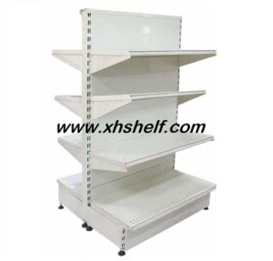 Supermarket Shelf (XH-S16-1)