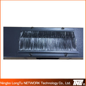 Entry Brush Panel for The Network Cabinet pictures & photos