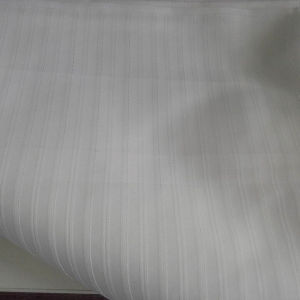 """Polyester Herringbone 100dx45 110x76 58/59"""" White/Dyed Fabric (HFHB) pictures & photos"""