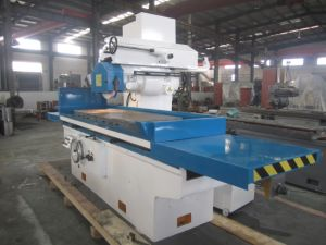 Hydraulic Surface Grinder (M7160 1600x600mm) pictures & photos